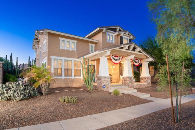 15294 W Old Oak Lane, Surprise, AZ 85379 (MLS #5824104) :: Kortright Group - West USA Realty