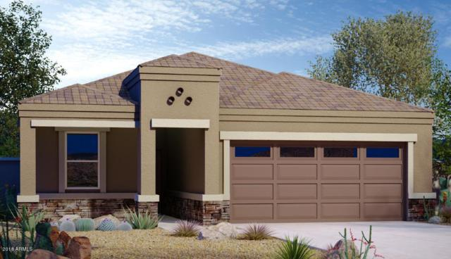 221 S San Diego Court, Casa Grande, AZ 85194 (MLS #5824139) :: Lifestyle Partners Team