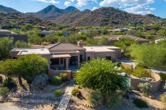14987 E Aztec Place, Fountain Hills, AZ 85268 (MLS #5824182) :: RE/MAX Excalibur
