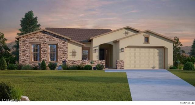 11554 W Tanaza Drive, Peoria, AZ 85383 (MLS #5824197) :: Riddle Realty