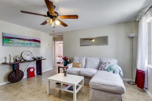 1814 E Diamond Street, Phoenix, AZ 85006 (MLS #5824232) :: Keller Williams Realty Phoenix