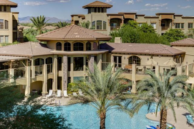5350 E Deer Valley Drive #4412, Phoenix, AZ 85054 (MLS #5824259) :: RE/MAX Excalibur