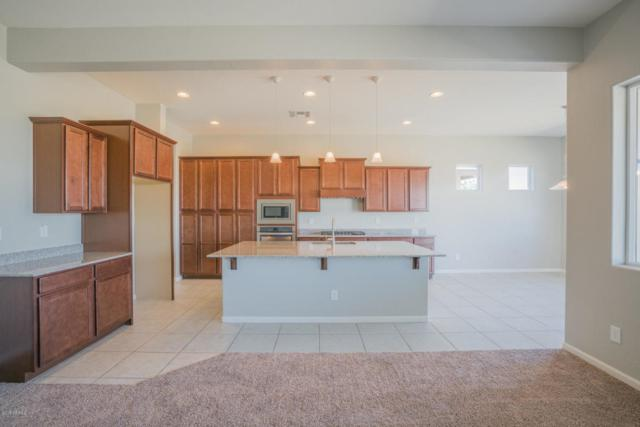 5104 N 148TH Avenue, Litchfield Park, AZ 85340 (MLS #5824260) :: Lifestyle Partners Team