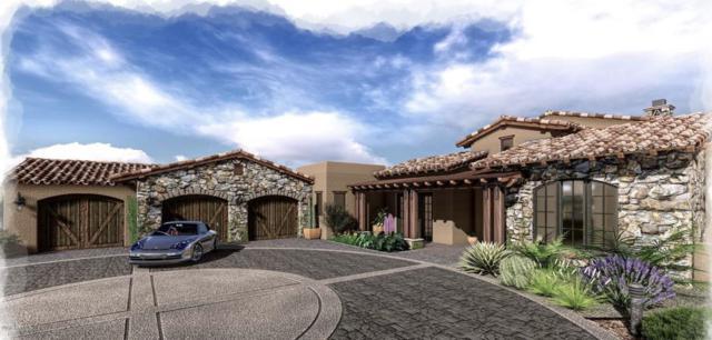 27214 N 71ST Place, Scottsdale, AZ 85266 (MLS #5824344) :: REMAX Professionals
