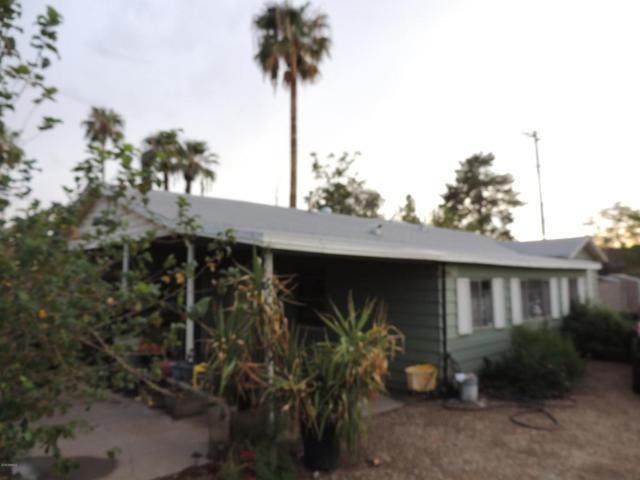 6849 W Glendale Avenue, Glendale, AZ 85303 (MLS #5824377) :: REMAX Professionals