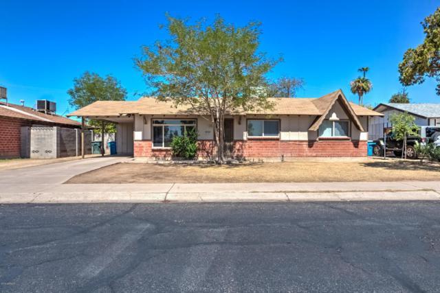 4226 W Mclellan Boulevard, Phoenix, AZ 85019 (MLS #5824403) :: Yost Realty Group at RE/MAX Casa Grande