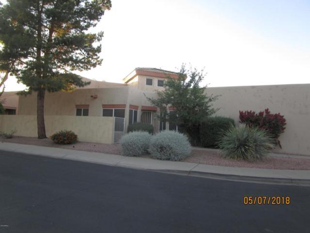 17044 N Zuni Trail, Surprise, AZ 85374 (MLS #5824451) :: REMAX Professionals