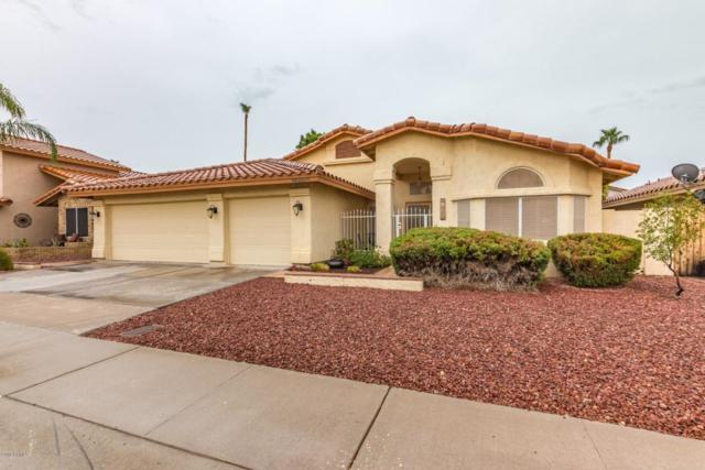 19309 N 77TH Avenue, Glendale, AZ 85308 (MLS #5824466) :: REMAX Professionals