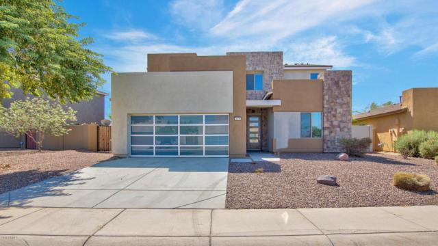 3479 E Merlot Street, Gilbert, AZ 85298 (MLS #5824483) :: Sibbach Team - Realty One Group