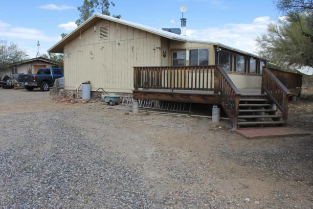 230 E Sabrosa Drive, New River, AZ 85087 (MLS #5824505) :: The Daniel Montez Real Estate Group