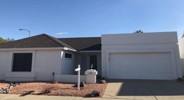 3333 E Siesta Lane, Phoenix, AZ 85050 (MLS #5824567) :: RE/MAX Excalibur