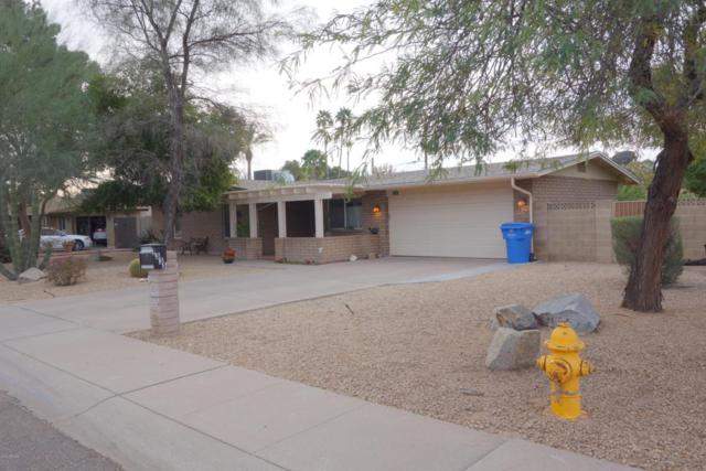 1335 W Golden Lane, Phoenix, AZ 85021 (MLS #5824573) :: RE/MAX Excalibur