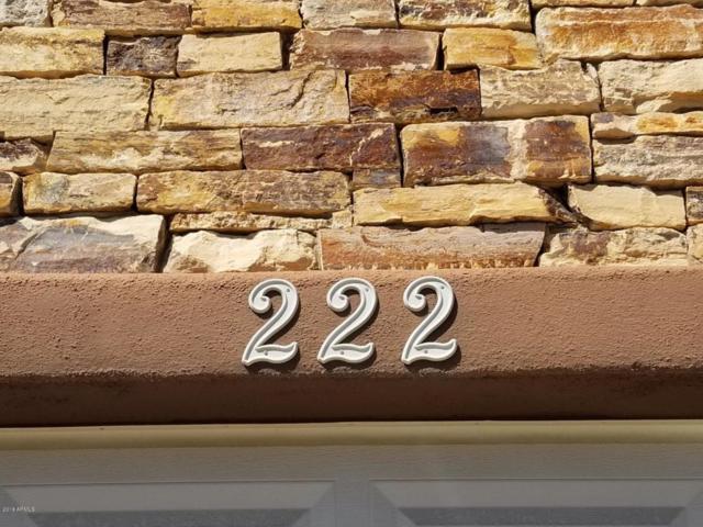 222 W Villa Theresa Drive, Phoenix, AZ 85023 (MLS #5824606) :: RE/MAX Excalibur