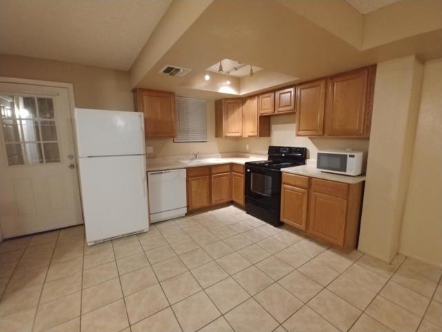6102 W Townley Avenue, Glendale, AZ 85302 (MLS #5824613) :: REMAX Professionals