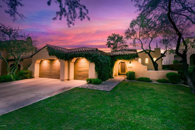 20549 N 93RD Place, Scottsdale, AZ 85255 (MLS #5824654) :: Sibbach Team - Realty One Group