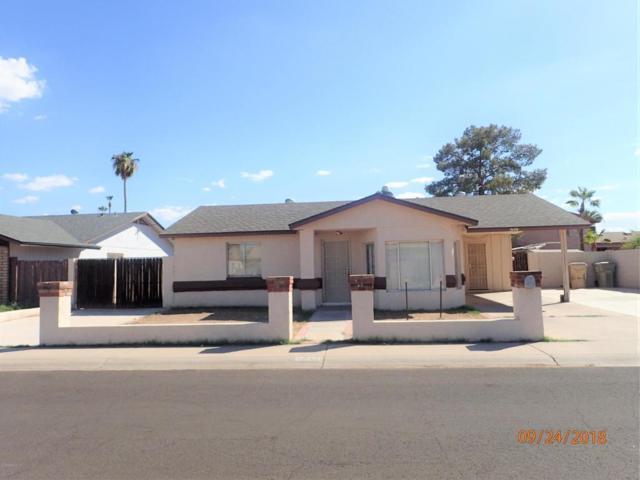 6933 W Georgia Avenue, Glendale, AZ 85303 (MLS #5824687) :: Sibbach Team - Realty One Group
