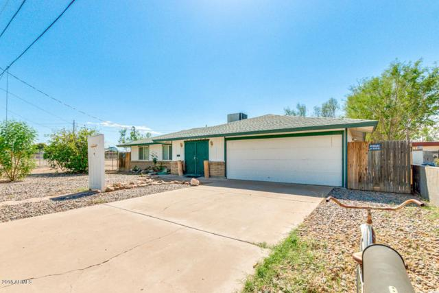 2515 E Mcarthur Drive, Tempe, AZ 85281 (MLS #5824738) :: Sibbach Team - Realty One Group