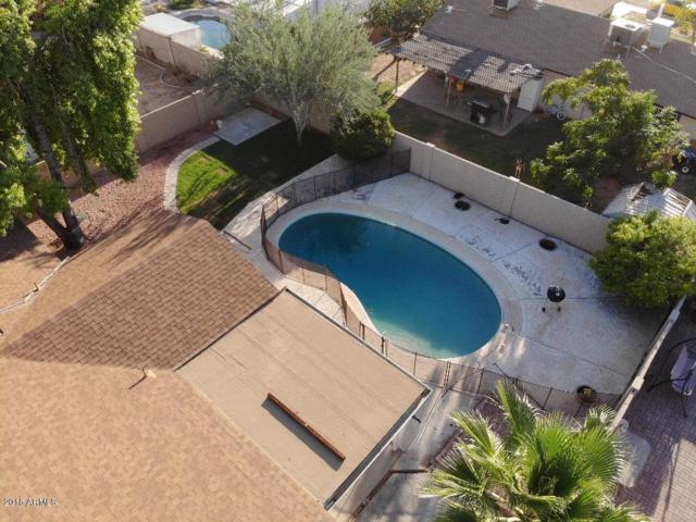 9846 N 47TH Drive, Glendale, AZ 85302 (MLS #5824764) :: Sibbach Team - Realty One Group
