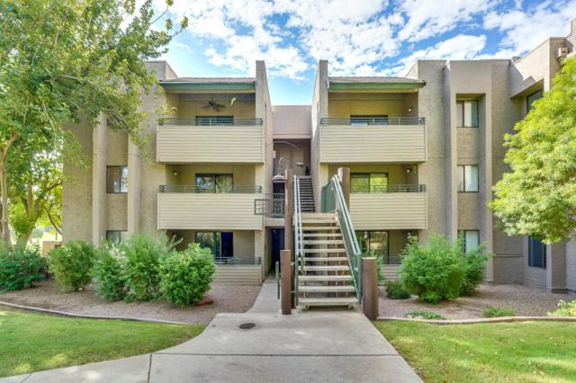 7777 E Main Street #303, Scottsdale, AZ 85251 (MLS #5824777) :: Group 46:10