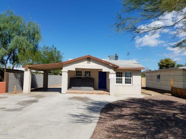 1652 E Indianola Avenue, Phoenix, AZ 85016 (MLS #5824816) :: Sibbach Team - Realty One Group