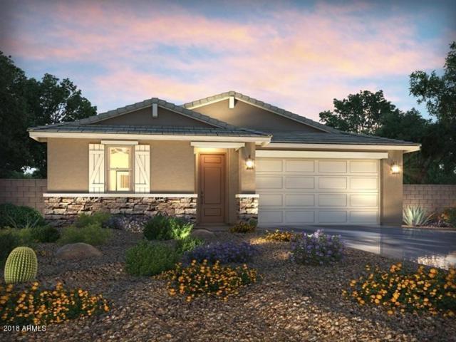 20281 N Grantham Road, Maricopa, AZ 85138 (MLS #5824829) :: Scott Gaertner Group