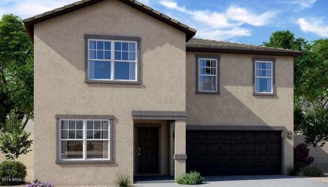 37266 W Cannataro Lane, Maricopa, AZ 85138 (MLS #5824843) :: The W Group