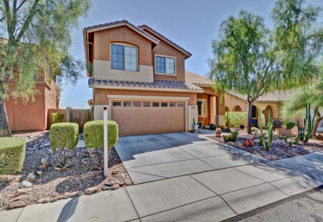 39625 N Prairie Lane, Anthem, AZ 85086 (MLS #5824920) :: Lux Home Group at  Keller Williams Realty Phoenix