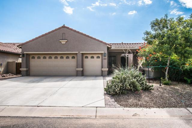 4765 W Nogales Way, Eloy, AZ 85131 (MLS #5825054) :: Group 46:10