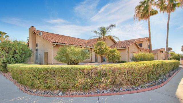 5015 E Karen Drive, Scottsdale, AZ 85254 (MLS #5825217) :: The Property Partners at eXp Realty