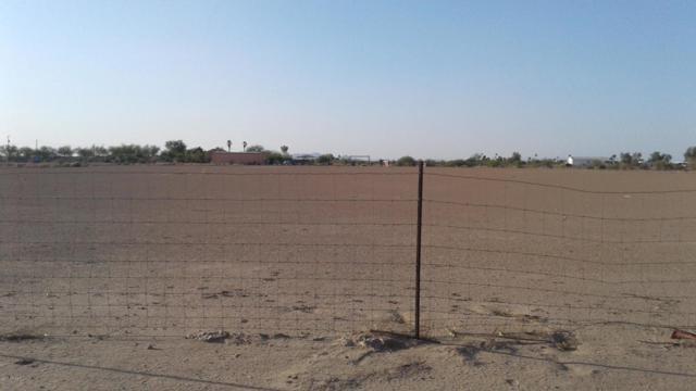 7860 W Silver Bell Road, Arizona City, AZ 85123 (MLS #5825428) :: Lifestyle Partners Team