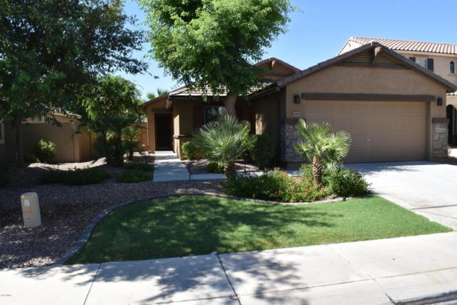 16838 N 183RD Drive, Surprise, AZ 85388 (MLS #5825434) :: The Garcia Group @ My Home Group