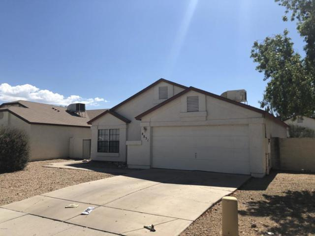 8851 W Saint John Road, Peoria, AZ 85382 (MLS #5825589) :: The Garcia Group @ My Home Group