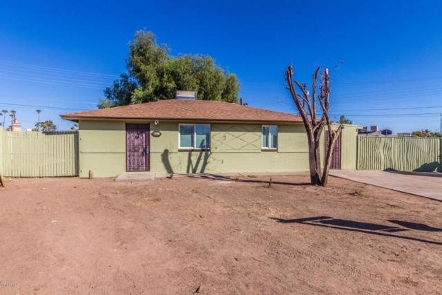 6411 W Columbus Avenue, Phoenix, AZ 85033 (MLS #5825684) :: The Garcia Group @ My Home Group