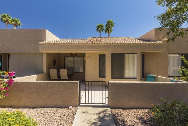 14300 W Bell Road #223, Surprise, AZ 85374 (MLS #5825805) :: Desert Home Premier