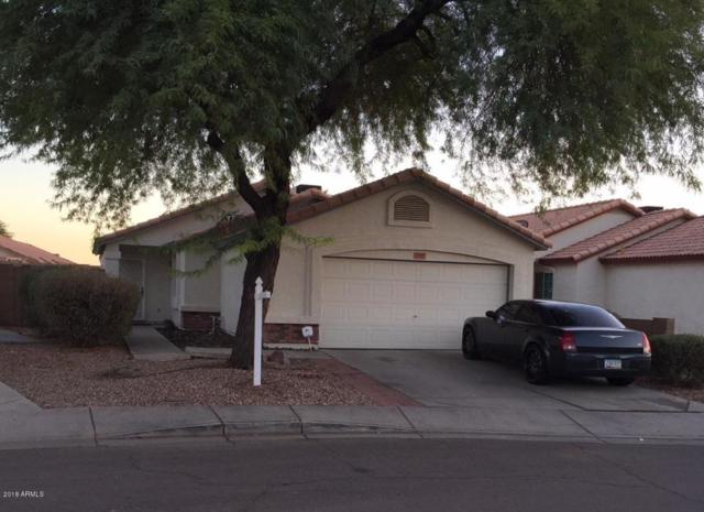 2947 W Abraham Lane, Phoenix, AZ 85027 (MLS #5826314) :: The Everest Team at My Home Group