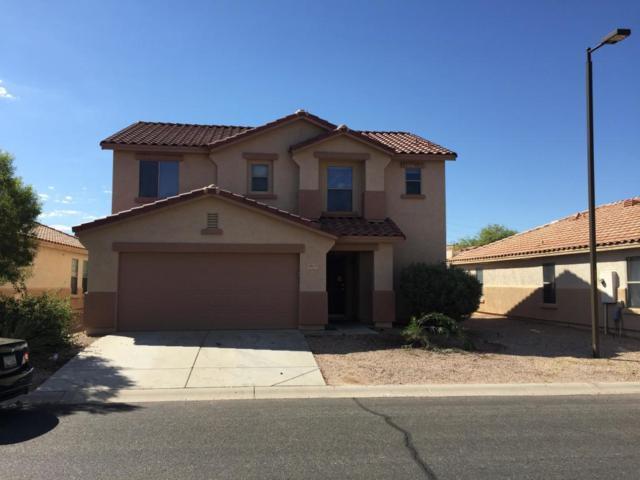8915 E Plata Avenue, Mesa, AZ 85212 (MLS #5826391) :: Lux Home Group at  Keller Williams Realty Phoenix