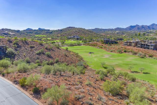 16108 E Star Gaze Trail, Fountain Hills, AZ 85268 (MLS #5826550) :: The Garcia Group