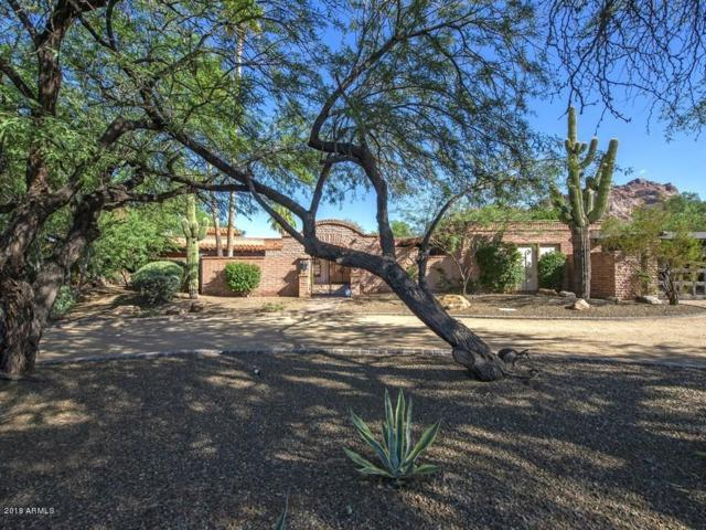 4562 E Camelback Road, Phoenix, AZ 85018 (MLS #5826587) :: Scott Gaertner Group