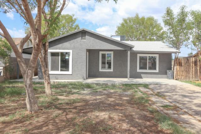 3018 W Holly Street, Phoenix, AZ 85009 (MLS #5826732) :: The Garcia Group @ My Home Group