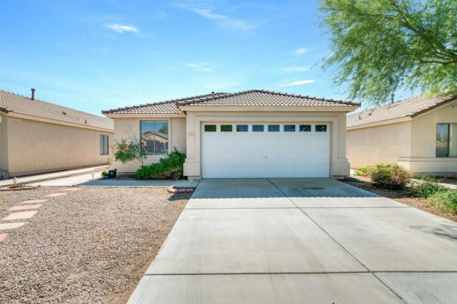 11353 W Loma Blanca Drive, Surprise, AZ 85378 (MLS #5826779) :: The Garcia Group