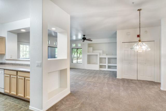 1351 N Pleasant Drive #1084, Chandler, AZ 85225 (MLS #5826866) :: The Garcia Group @ My Home Group