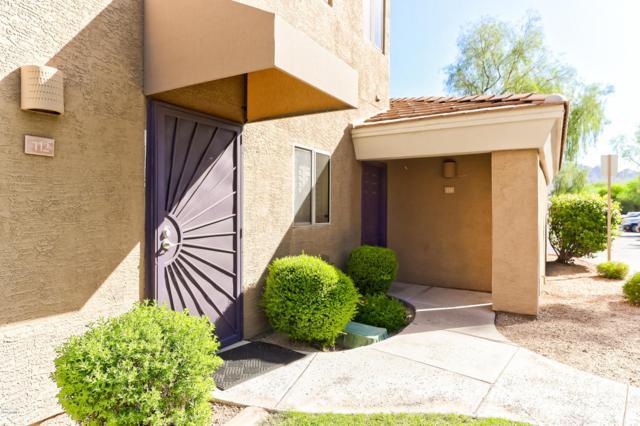 1411 E Orangewood Avenue #212, Phoenix, AZ 85020 (MLS #5827035) :: Lux Home Group at  Keller Williams Realty Phoenix