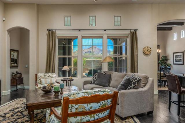 20483 N 98th Place, Scottsdale, AZ 85255 (MLS #5827188) :: RE/MAX Excalibur
