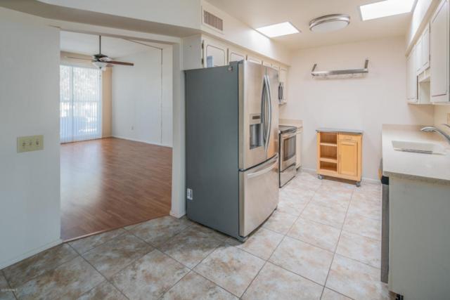 14208 N Newcastle Drive, Sun City, AZ 85351 (MLS #5827272) :: Keller Williams Legacy One Realty