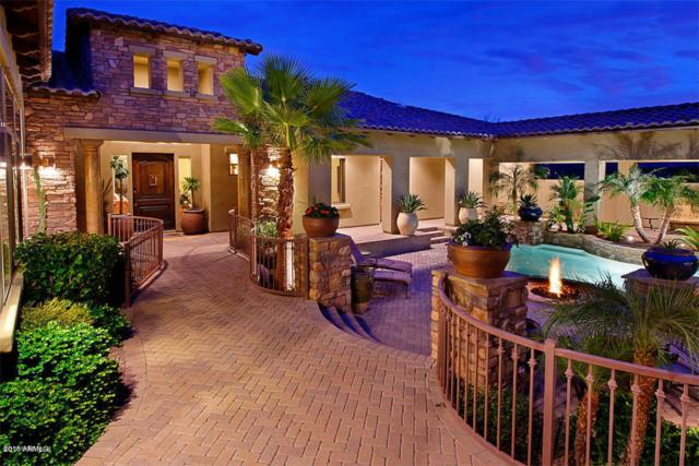 28099 N 68TH Place, Scottsdale, AZ 85266 (MLS #5827668) :: Yost Realty Group at RE/MAX Casa Grande