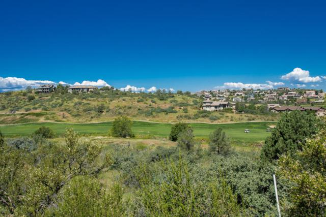 1150 Northridge Drive, Prescott, AZ 86301 (MLS #5827805) :: The Wehner Group