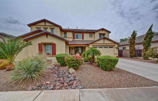 13515 W Monterey Way, Avondale, AZ 85392 (MLS #5828007) :: The Daniel Montez Real Estate Group