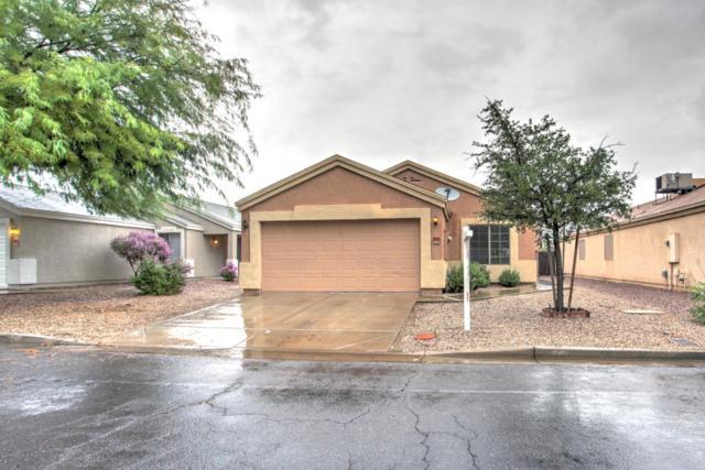 6712 E Haven Avenue, Florence, AZ 85132 (MLS #5828084) :: The Garcia Group @ My Home Group