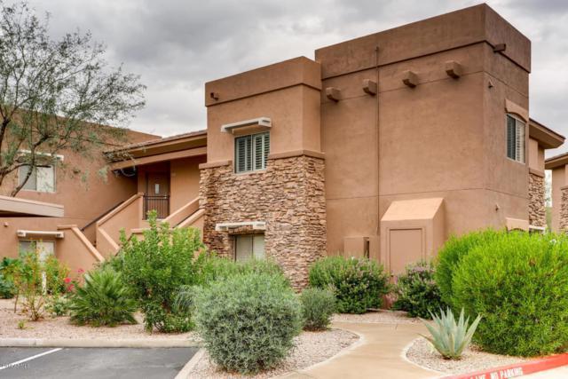 16801 N 94TH Street #2025, Scottsdale, AZ 85260 (MLS #5828210) :: Lux Home Group at  Keller Williams Realty Phoenix