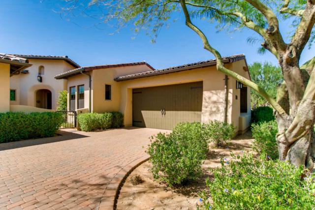 9239 E Hoverland Road, Scottsdale, AZ 85255 (MLS #5828218) :: RE/MAX Excalibur